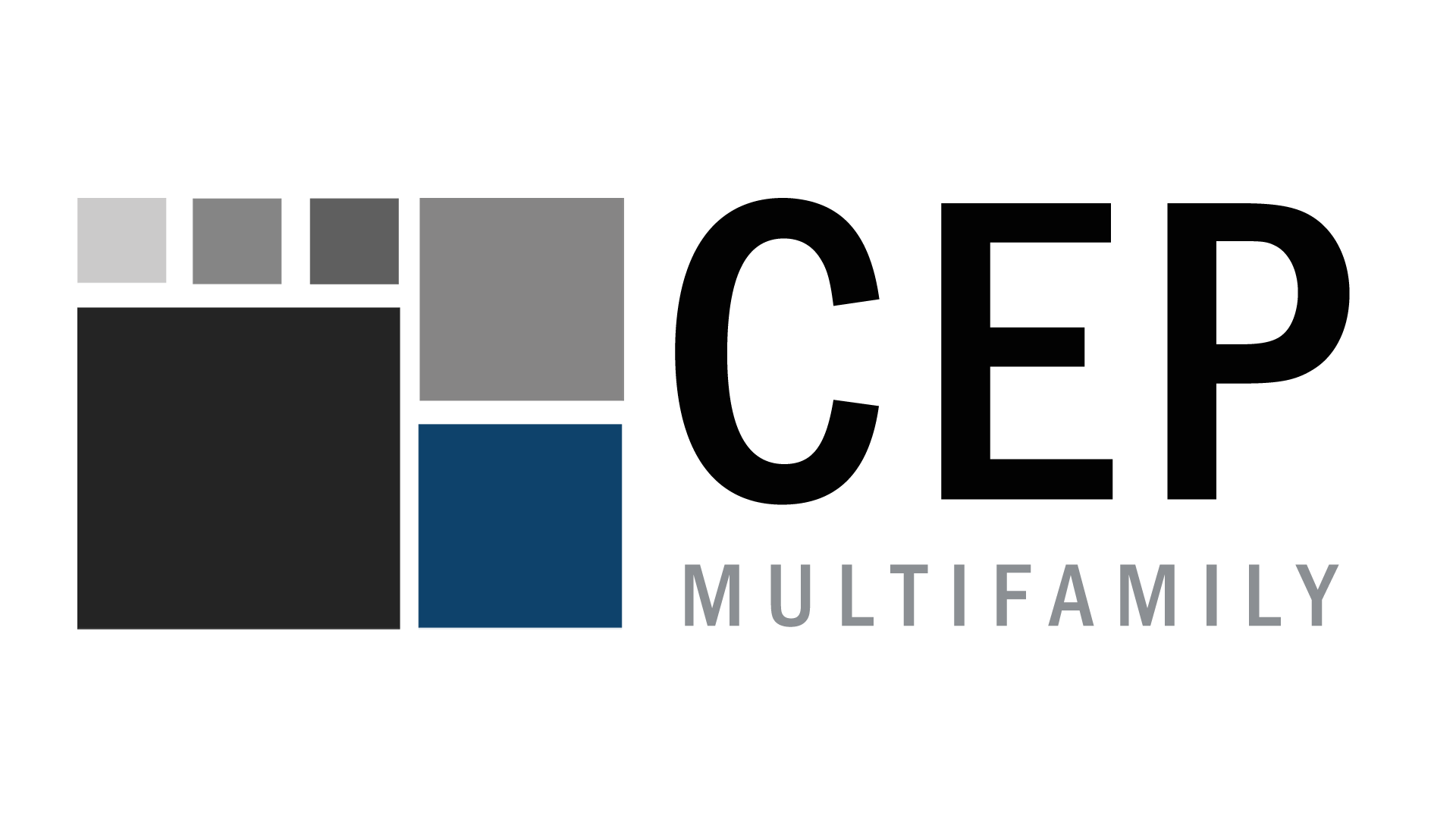 CEP Multifamily